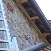 atelier_canopee_couvreur_artisan_aluminium_chateaubourg_04