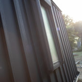 atelier_canopee_couvreur_artisan_aluminium_chateaubourg_MC01