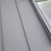 atelier_canopee_couvreur_artisan_aluminium_fenetredetoit_janze_03